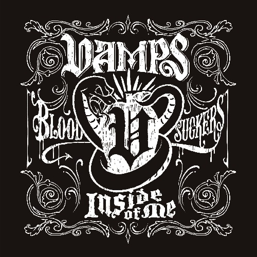 vamps-inside-of-me