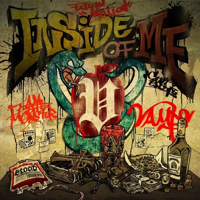 vamps-inside-of-me