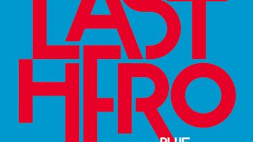 blue-encount-last-hero