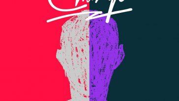 ONE OK ROCK – CHANGE (Japanese Version) : Lyrics +